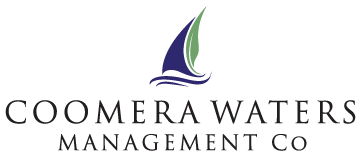 Coomera Waters Management